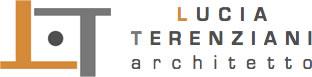 Terenziani Architetto Parma