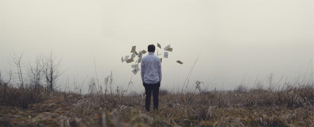 Ristrutturazioni-cosa-sapere-pagamenti